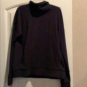 Lululemon sweatshirt like new